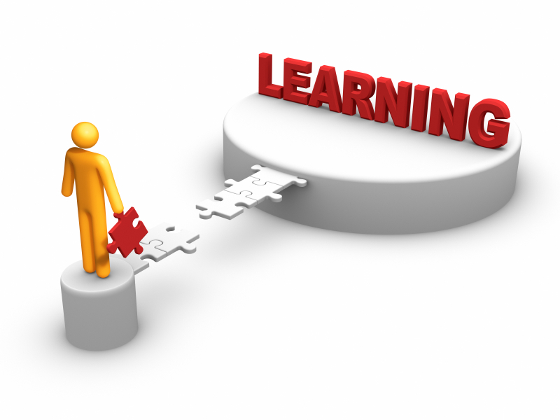 learning needs Classrooms can be perilous in a number of ways for students with learning disabilities here are some tips to remember when working with students with ld.