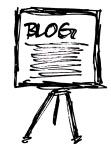 blog flipchart